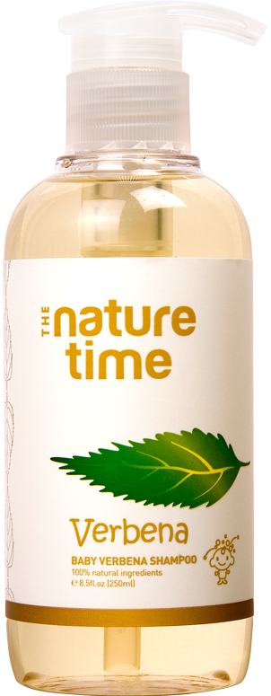 dau-goi-co-roi-ngua-nature-time-ladies-biotech